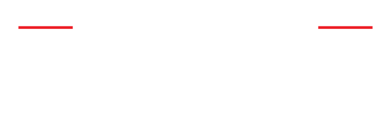 As Featured on My Local Utah